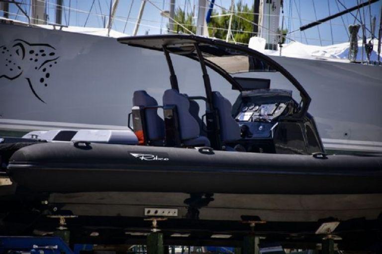 Πόρτο Χέλι: Γάλλος κροίσος ο χειριστής του σκάφους – Ξεσπούν οι συγγενείς των θυμάτων   to10.gr