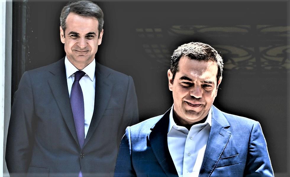 Κύριοι του ΣΥΡΙΖΑ, όχι δεν τα κάνατε όλα καλά όταν ήσασταν στην εξουσία | to10.gr