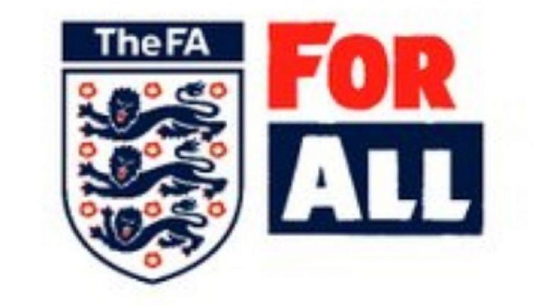 Πιο αυστηρά μέτρα της FA ενάντια σε διακρίσεις και ρατσισμό   to10.gr
