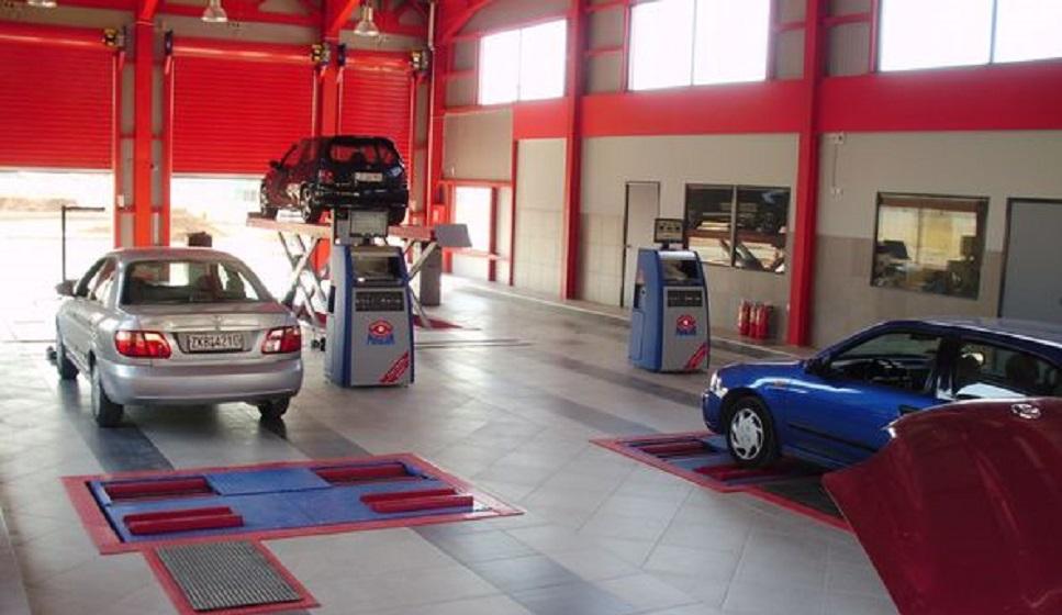 Στοιχεία σοκ: Επικίνδυνα 4 στα 10 οχήματα που κυκλοφορούν – Δεν περνούν από ΚΤΕΟ | to10.gr