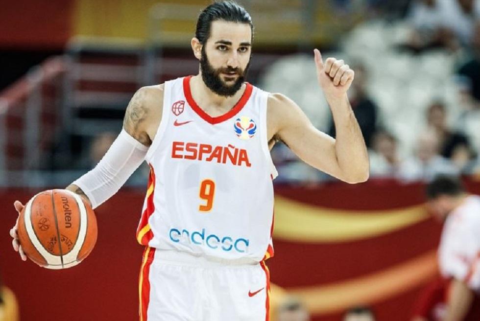 Τα highlights  των πέντε κορυφαίων του Μουντομπάσκετ (vids) | to10.gr