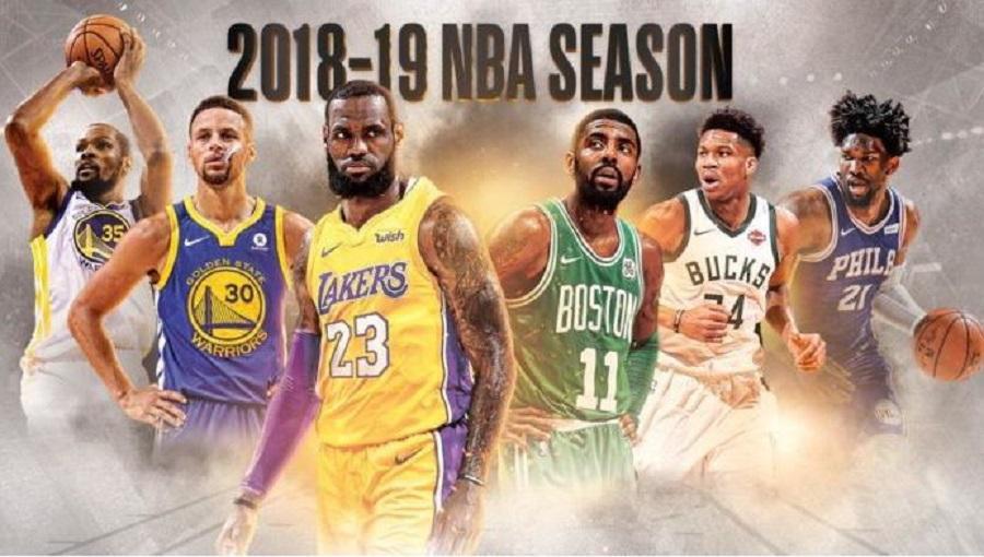 Η καλύτερη φάση κάθε ομάδας του NBA (vid) | to10.gr