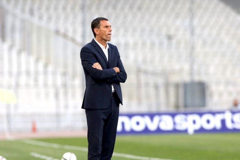 ΑΕΚ: Τριετές συμβόλαιο και ένα εκατ. ευρώ ήθελε ο Πογέτ | to10.gr