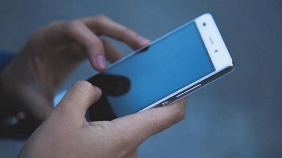 SOS: Οι 24 εφαρμογές που πρέπει να απεγκαταστήσετε άμεσα από το κινητό σας | to10.gr