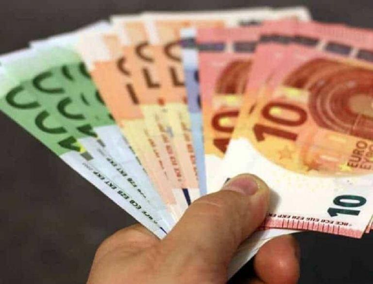 Νέο επίδομα από το 2020: Αυτοί δικαιούνται 2.000 ευρώ! | to10.gr