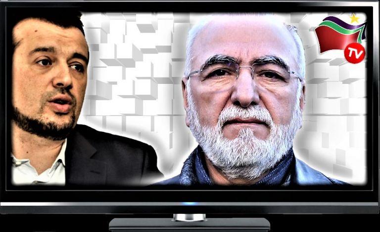 Ετοιμάζεται να χτυπήσει τα «μονοπώλια» ο ΣΥΡΙΖΑ και να ξεπληρώσει γραμμάτια στον Ιβάν | to10.gr