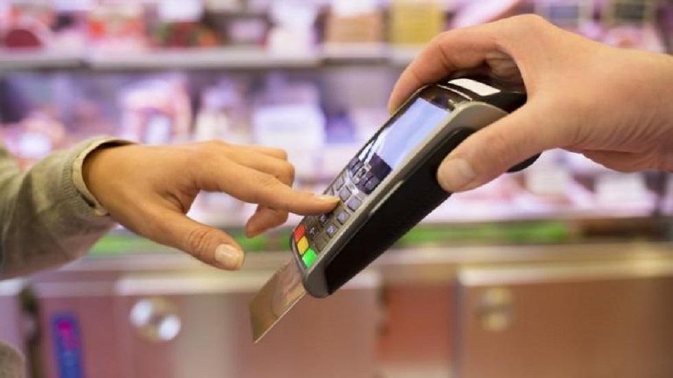 Αφορολόγητο: Τι θα ισχύσει με τις αποδείξεις και τις ηλεκτρονικές πληρωμές | to10.gr