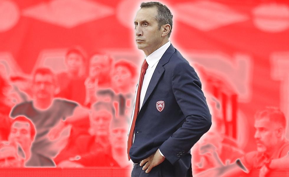 Μπλατ: «Η ομάδα της Α2 δεν φτιάχτηκε για να ανέβει, σε δύο χρόνια στο ντραφτ ο Ποκουσέφσκι» | to10.gr