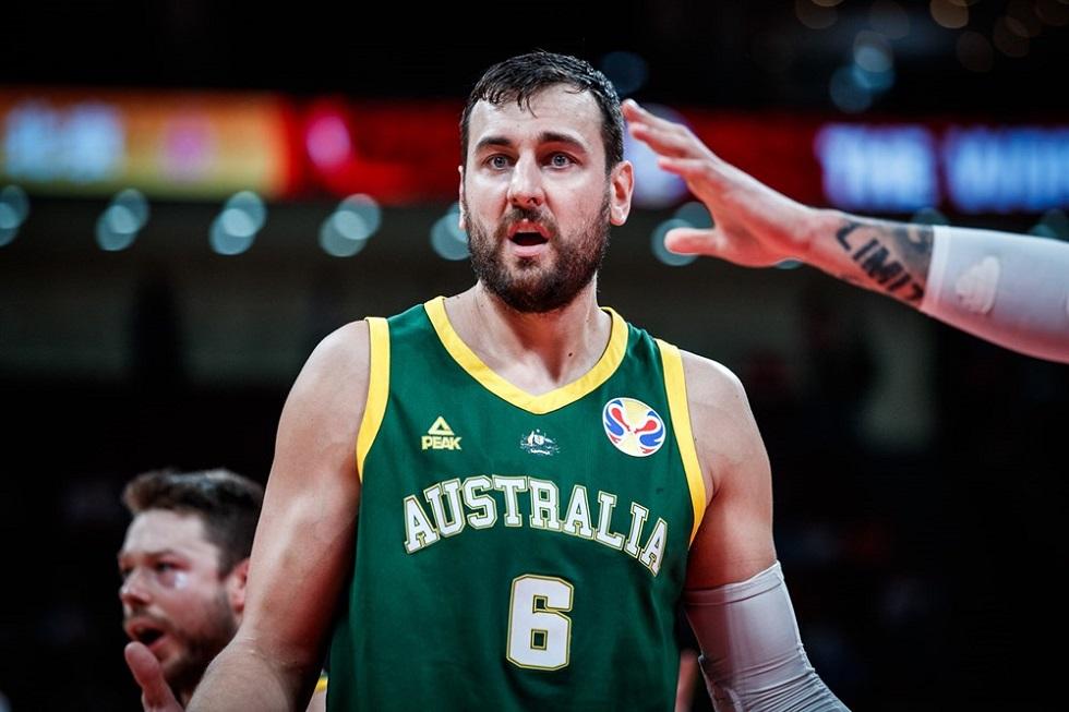 Έξαλλος μετά το Ισπανία – Αυστραλία ο Μπόγκουτ, ξεσπάθωσε κατά των διαιτητών (vid)   to10.gr