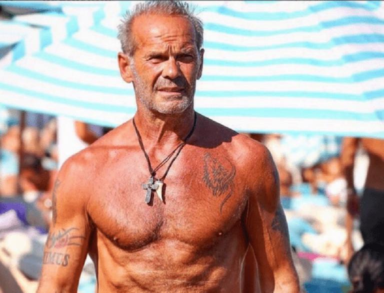 Πέτρος Κωστόπουλος: Στο «σφυρί» δύο οικόπεδα στη Μύκονο! Ποια είναι η τιμή τους;   to10.gr