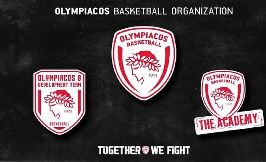 Πρεμιέρα για τον Ολυμπιακό Β' κόντρα στον Ερμή Λαγκαδά | to10.gr