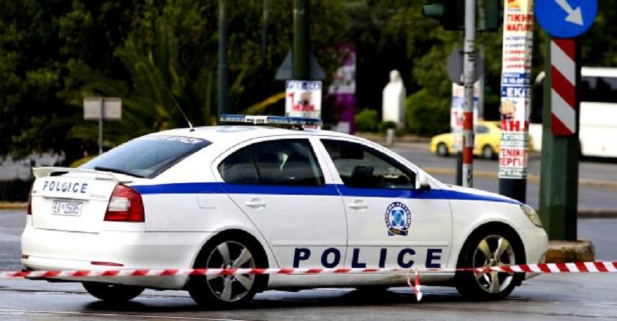 Πανικός στην Ηλιούπολη: Πυροβολισμοί τα ξημερώματα | to10.gr