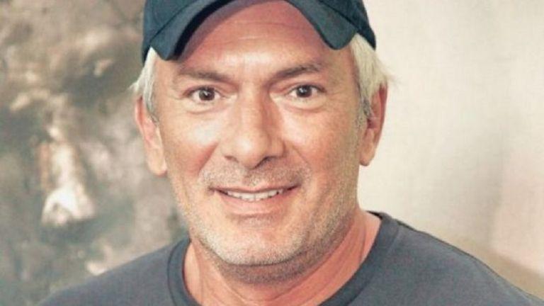 Στο ψυχιατρείο ο ηθοποιός και μοντέλο, Ερρίκος Πετιλόν | to10.gr