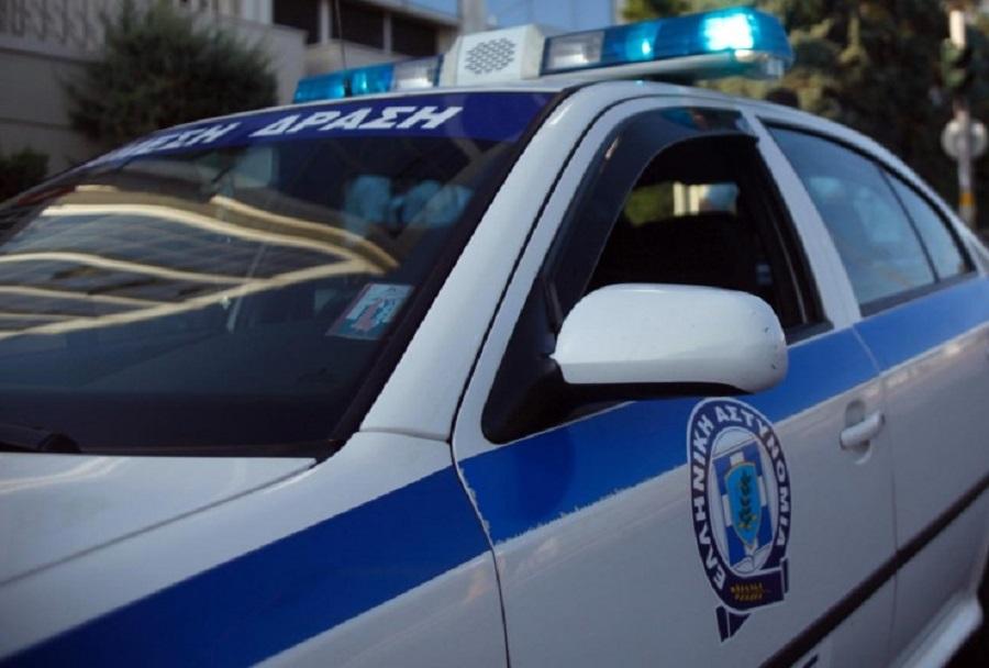 Εμπρηστικός μηχανισμός στο σπίτι αξιωματικού της Αστυνομίας | to10.gr