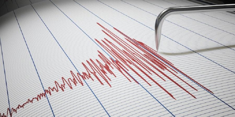 Σεισμός τα ξημερώματα στη Δημητσάνα | to10.gr
