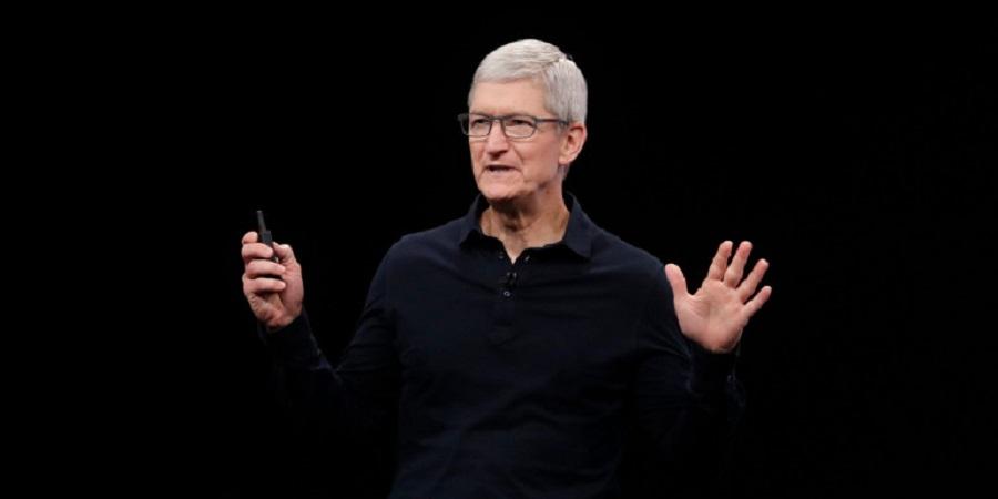 Live: Η παρουσίαση των νέων iPhone 11 από την Apple   to10.gr