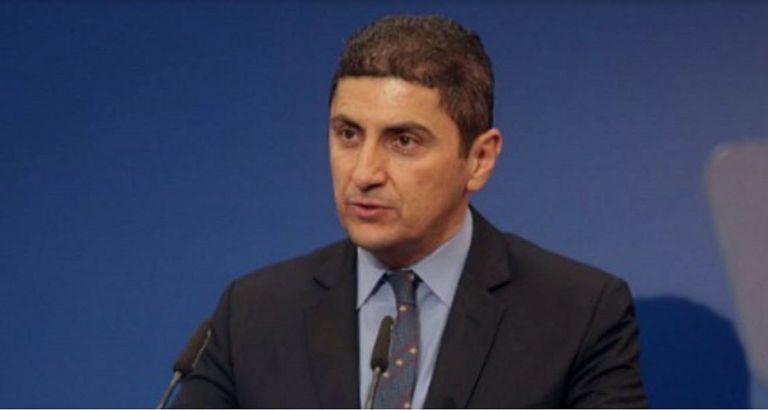 Αυγενάκης : «Θα βρεθεί λύση με τον Γκολομέεφ, θα φέρει και μετάλλιο» | to10.gr