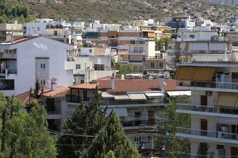 Ποιοι κινδυνεύουν να βρεθούν εκτός νόμου Κατσέλη | to10.gr