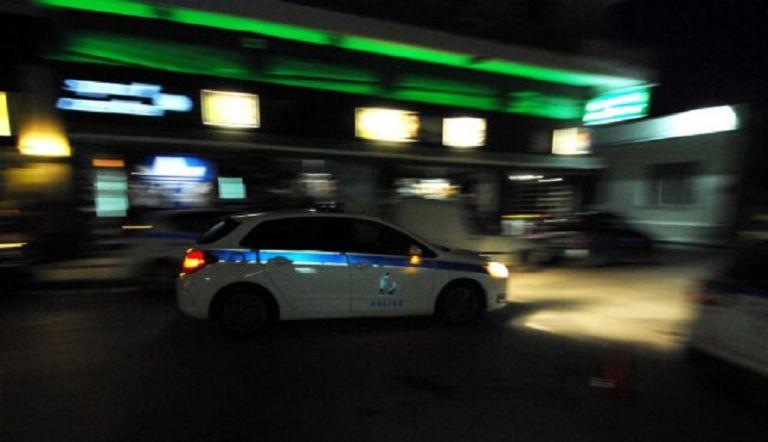 Πεντέλη : Οδηγός παρέσυρε και εγκατέλειψε 14χρονο | to10.gr