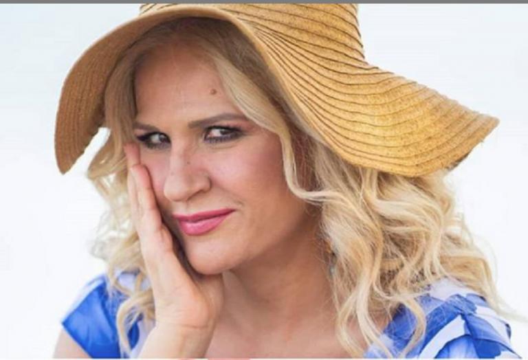 Μπέσσυ Μάλφα: «Έχω πάρει 10.000 ευρώ για μια εμφάνιση»   to10.gr