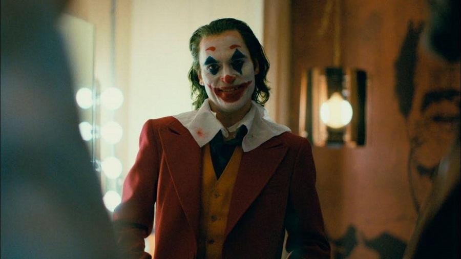 Ο «Joker» σπάει ταμεία αλλά… όχι μόνο στο σινεμά | to10.gr