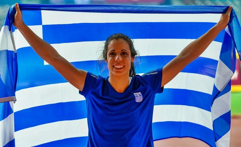 Οι 27 ελληνικές προκρίσεις στους Ολυμπιακούς του Τόκιο   to10.gr