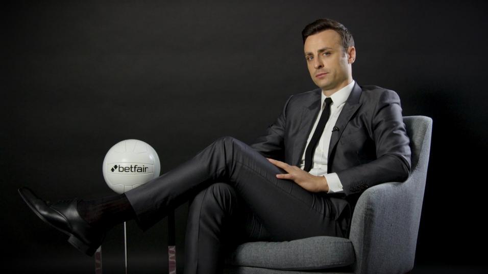 Μπερμπάτοφ: «Να τιμωρηθούν δια βίου οι ρατσιστές οπαδοί» | to10.gr