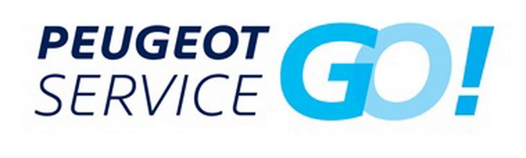 Peugeot ServiceGO | to10.gr