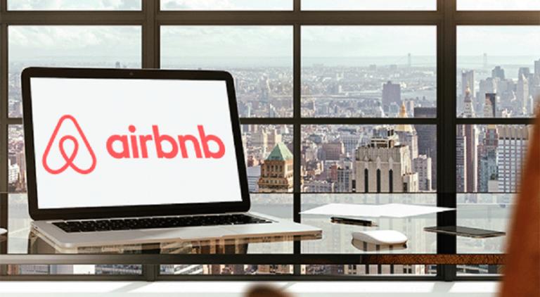 Airbnb : Ποιες αλλαγές έρχονται στις βραχυχρόνιες μισθώσεις | to10.gr