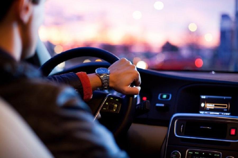 Air Condition: Ο «χρυσός» κανόνας των 90 δευτερολέπτων για το αυτοκίνητο για να εξοικονομίσετε χρήματα | to10.gr