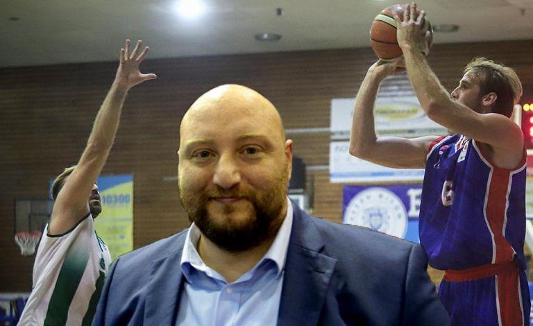 Χριστοδουλόπουλος: «Πουλάω την ΚΑΕ Πανιώνιος, δεν θέλω να συνεχίσω» | to10.gr