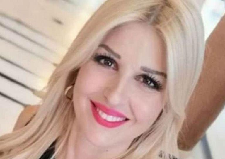 Έλενα Ράπτη: Έσπασαν ξανά το αυτοκίνητό της! | to10.gr