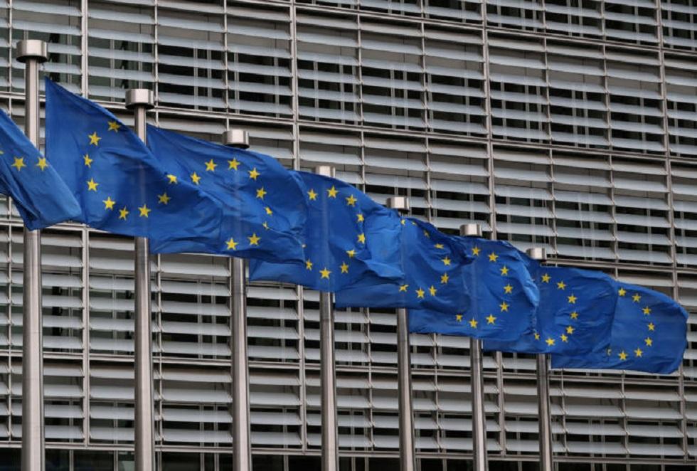 Ευρωπαϊκή Ένωση: Είπαν «όχι» σε Αλβανία και Βόρεια Μακεδονία | to10.gr