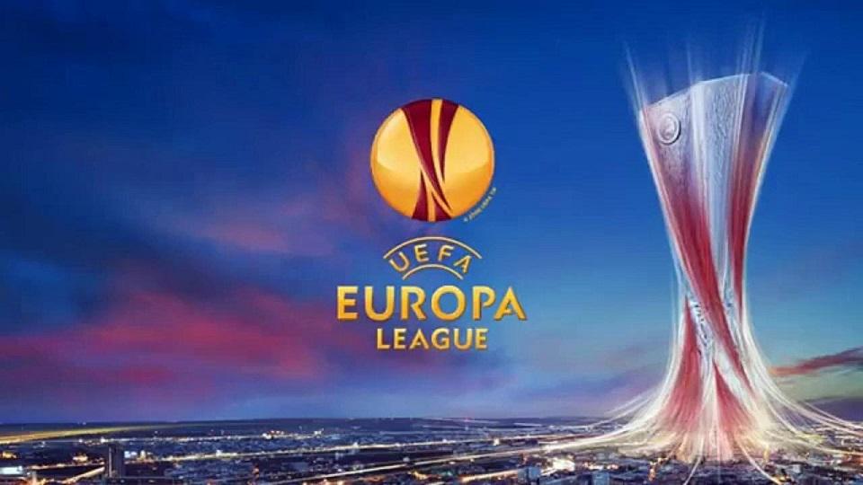 Τα αποτελέσματα του Europa League | to10.gr