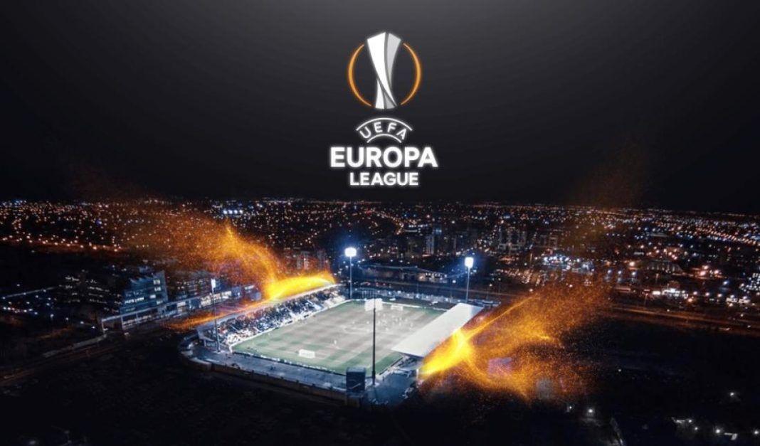 Οι 32 ομάδες του Europa League (pic) | to10.gr
