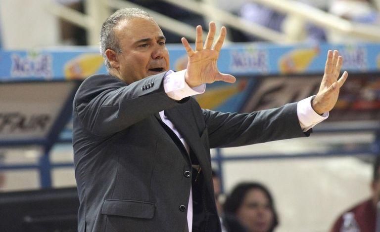 Φλεβαράκης : «Τα λάθη μας καθόρισαν τον νικητή»   to10.gr