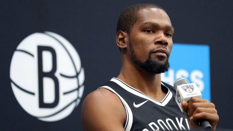NBA: Διοργανώνει τουρνουά 2k20 με Ντουράντ και άλλους | to10.gr