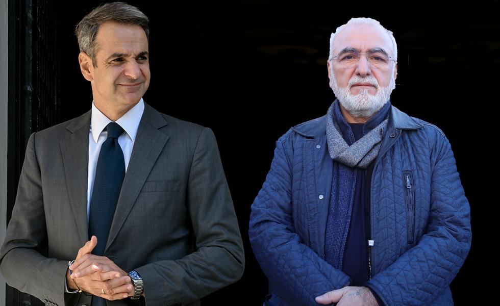 Καληνύχτα και καλή τύχη Πρωθυπουργέ | to10.gr