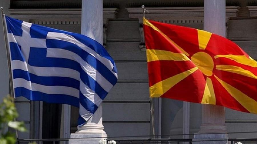 Στον αέρα η «Συμφωνία των Πρεσπών» – Πολιτική κρίση χωρίς τέλος στη Βόρεια Μακεδονία | to10.gr