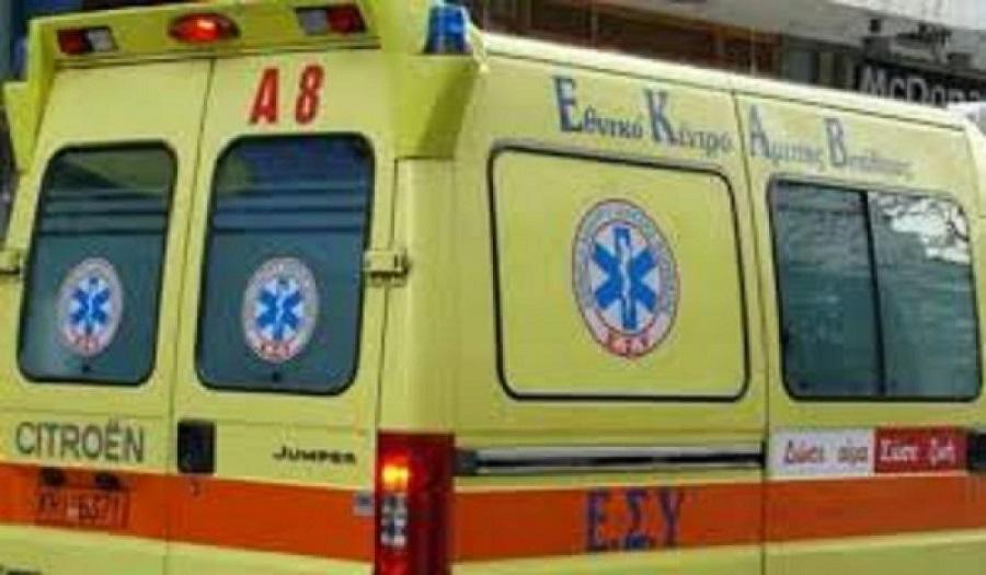 Ηλικιωμένος βρέθηκε νεκρός στη λίμνη της Καστοριάς | to10.gr