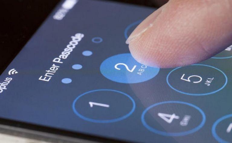 Πως θα ξεκλειδώσετε το κινητό σας αν ξεχάσετε το PIN | to10.gr