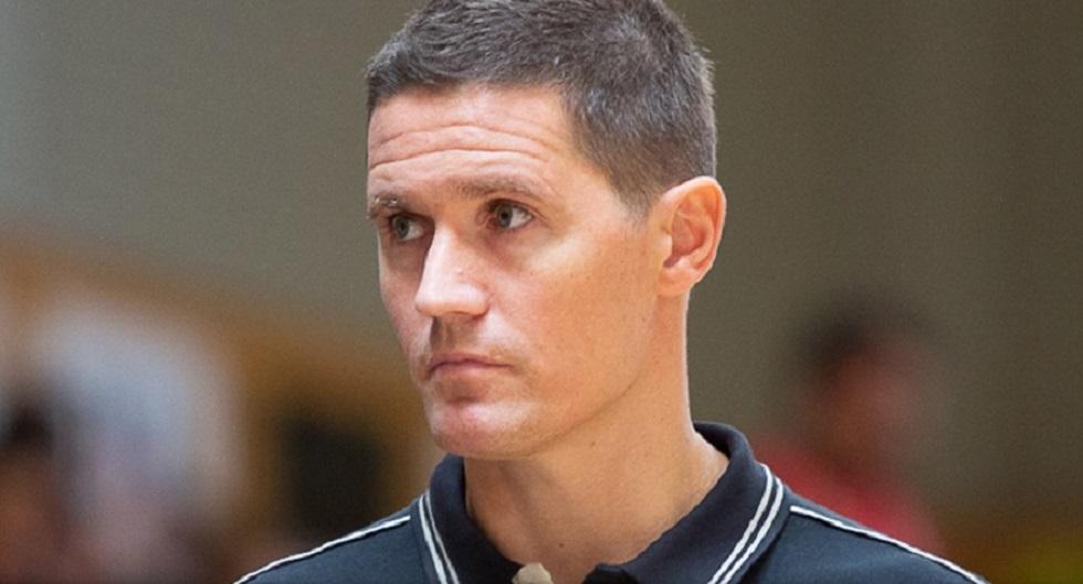 Λάκοβιτς: «Άξιζε τη νίκη ο Προμηθέας, κάναμε βλακώδη λάθη» | to10.gr