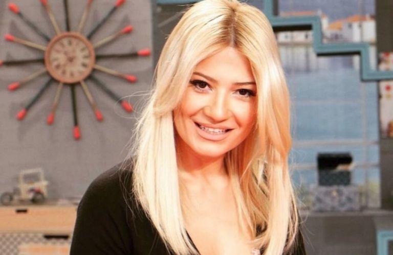 Το Πρωινό:Ο Ουγγαρέζος «δίνει» στεγνά τη Σκορδά–Δεν φαντάζεσαι τι κάνει η παρουσιάστρια στα breaks   to10.gr