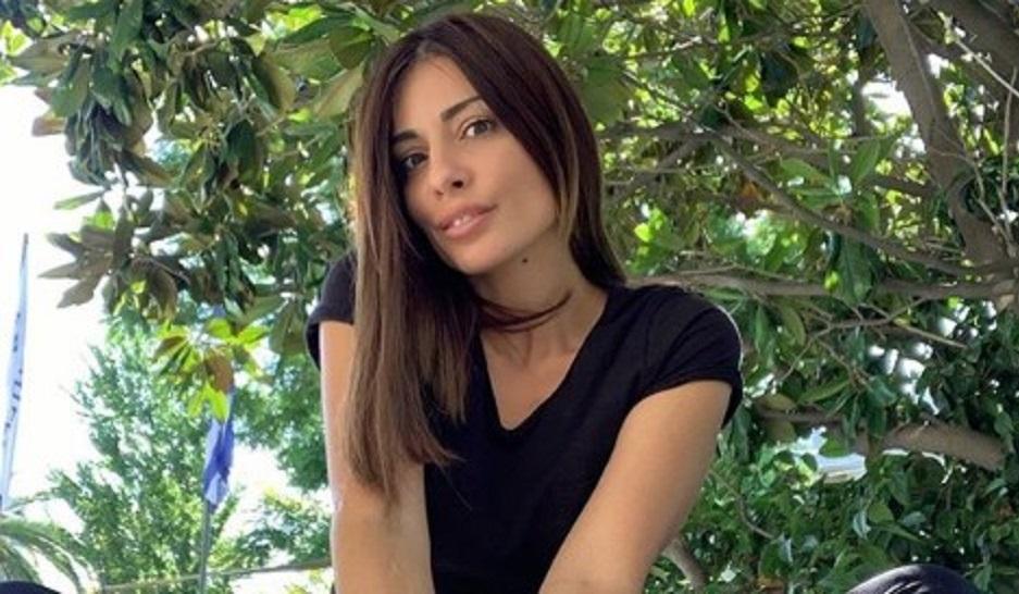 Η Μίνα Αρναούτη κατά Παντελίδη! | to10.gr