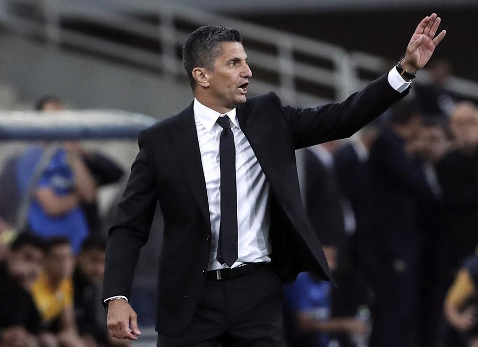Κατέκτησε το Champions League Ασίας ο Λουτσέσκου (vids)   to10.gr