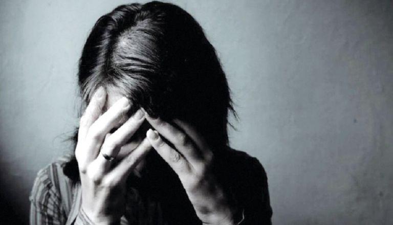 Τι πρέπει να κάνει μια γυναίκα που έχει κακοποιηθεί | to10.gr