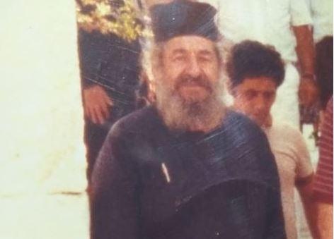 Παπα-Πέτρος Γαβαλάς: Ο πρωτεργάτης της αντίστασης   to10.gr