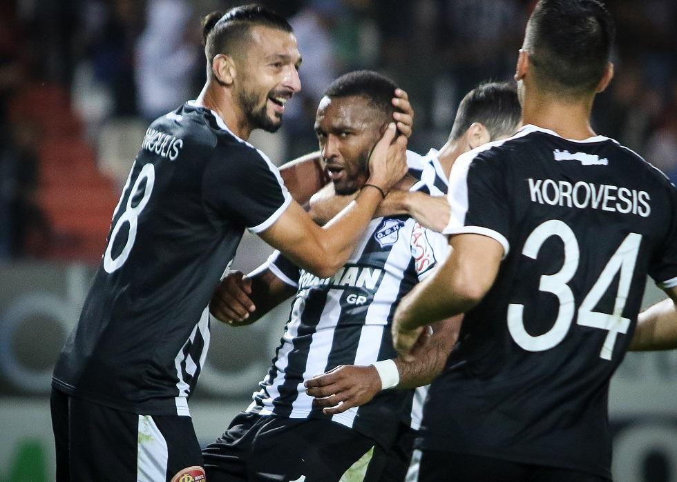 Στοίχημα: Μπαίνουν γκολ στο Ηράκλειο… | to10.gr