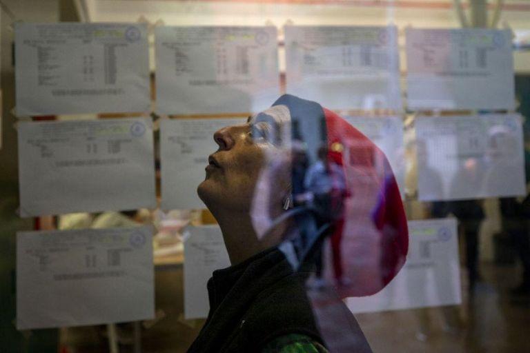 Ισπανία: Συνέχιση πολιτικού αδιεξόδου – Νίκη Σάντσεθ με ενίσχυση ακροδεξιάς | to10.gr