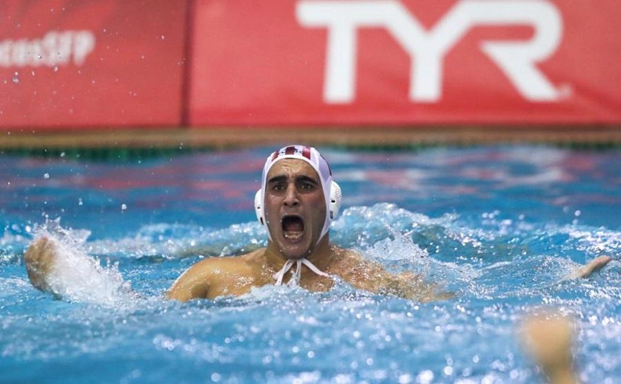 Live Streaming: Ζόλνοκ-Ολυμπιακός | to10.gr